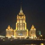 tour to Poland